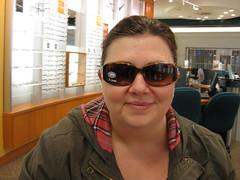 The Great Progressive lens glasses search-o-rama - sunglass version