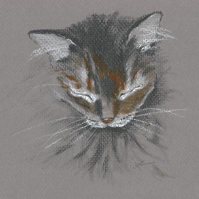purring_kitty