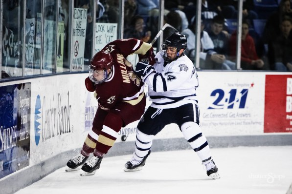 Image result for unh vs bc