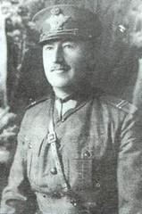 Nicolae Dăscălescu