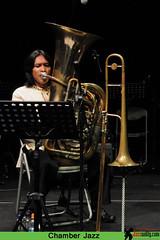 Chamber Jazz Iwan Hasan Andien Enggar Metta (3)