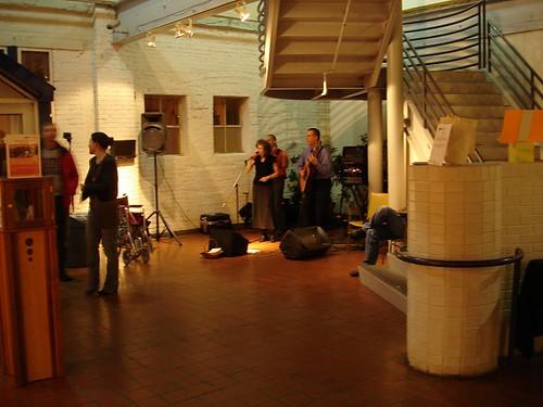 artspace2
