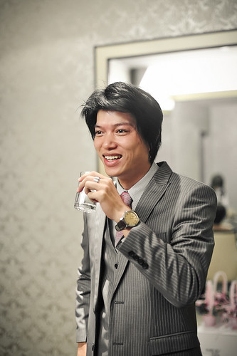 GJJY_Collection_012