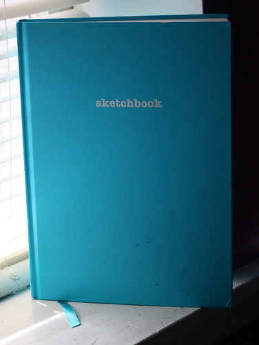 sketchbookperfection