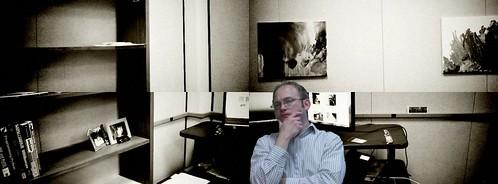 54/365 office