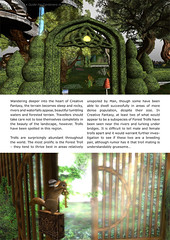 Prim Perfect Garden Special - Julia Hathor's Regions