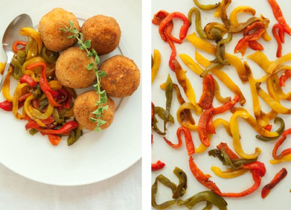 suppli_peppers