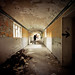 """severalls mental hospital • <a style=""""font-size:0.8em;"""" href=""""http://www.flickr.com/photos/45875523@N08/5520825398/"""" target=""""_blank"""">View on Flickr</a>"""