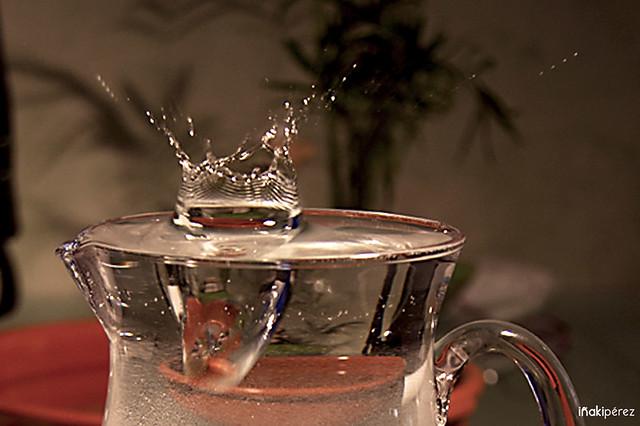 2_Gotas de agua