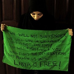 libya-protests_026