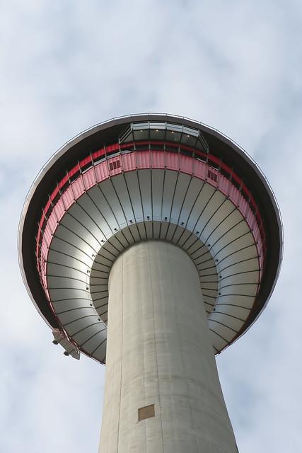 Canada, Calgary
