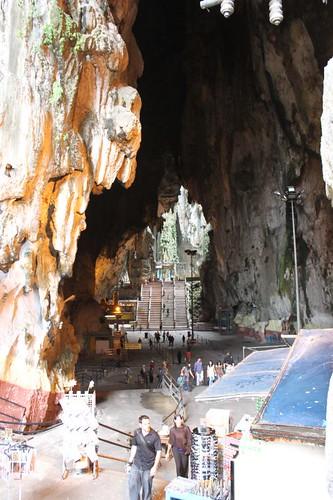 201102180776_Batu-entrance