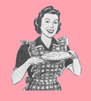 Happy National Pie Day