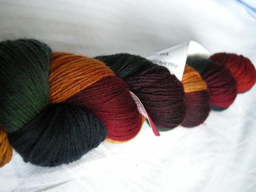 wollmeise 3-2-2011 005