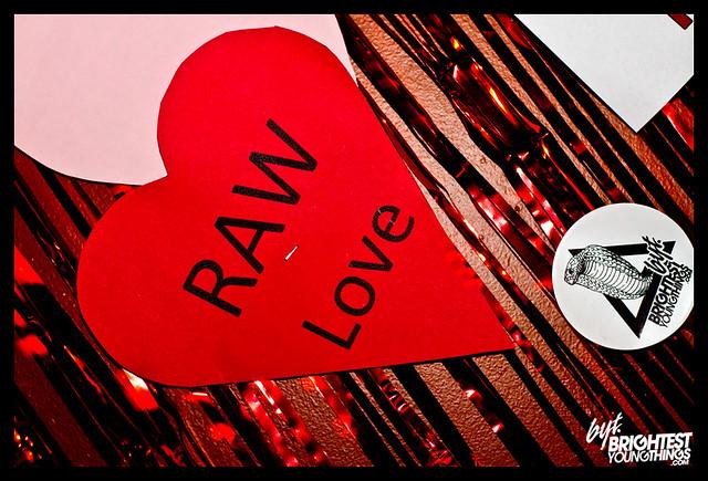 February RAW-4