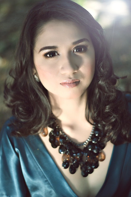 Aby-beauty shot by MGP