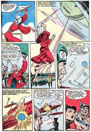 planet comics 59 - mysta (mar 1949) 06