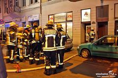 Kellerbrand Rheinstraße 02.03.11