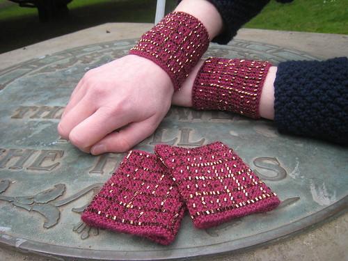2011_03_03_beaded_wristlets