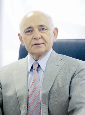 Δημήτρης Δράκος «Oφειλές της κυβέρνησης το άνοιγμα»