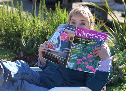 fine_gardening