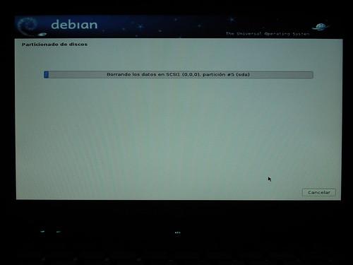 hp5102_debian_netinst_30
