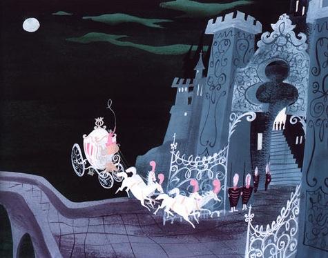 mary-cinderella-coach-castle-web