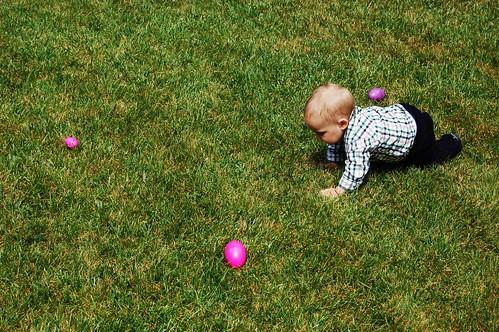 Easter 055