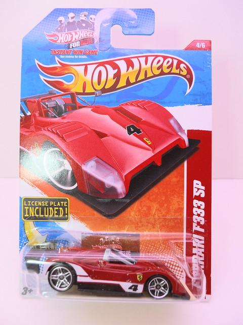 hot wheels ferrari f333 sp (1)
