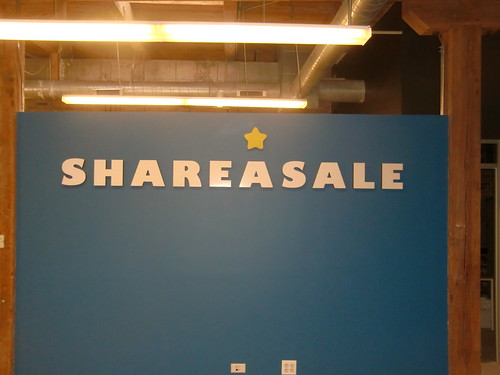 ShareASale ThinkTank 2011 022