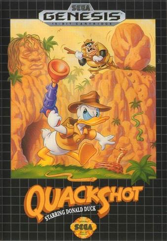 QuackShotCover.jpg