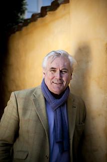 Jesper Aspengren