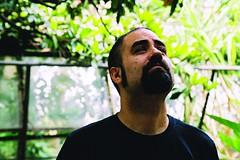 MURCOF + ANTIVJ - Dom Omladine - 07. April