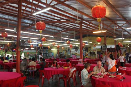 201102180861_riverside-restaurant