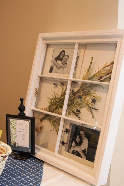 Projects Window Old Diy Frames