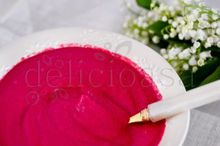 supa crema de sfecla (1 of 1)