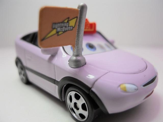 disney cars lenticular wilmar flatz (4)