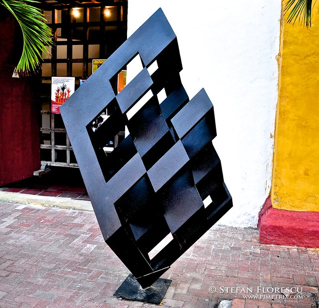 KLR 650 Trip Colombia 33