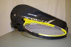 tennis_fa31mm_1p8