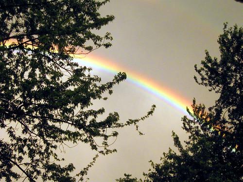 rainbow2-edited
