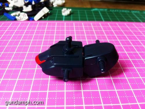 SD Strike Freedom Gundam (14)