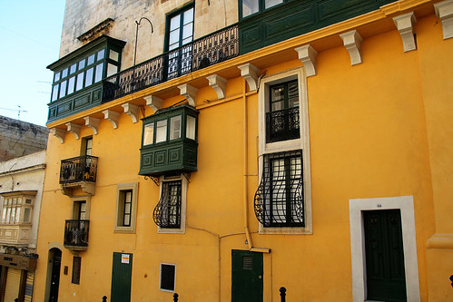Valetta-facade-again