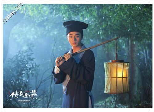 Robbey-ChineseGhostStory018