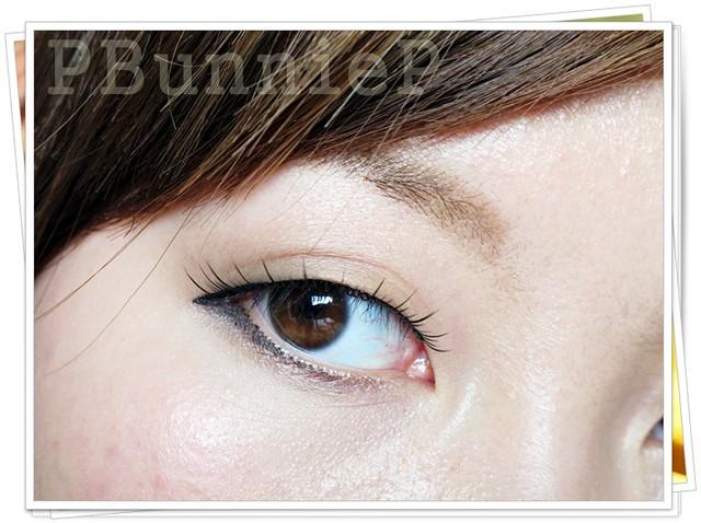 False lashes---Monolids