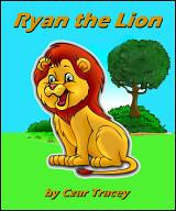 Ryan the Lion