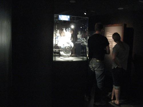april 2011 kunstkammer DGB 013