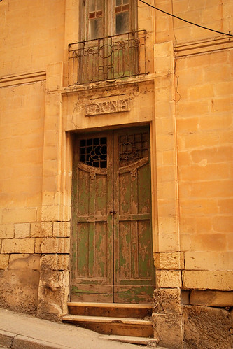 Door-balcony-Tigne