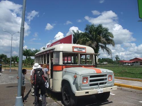 Iquitos 01