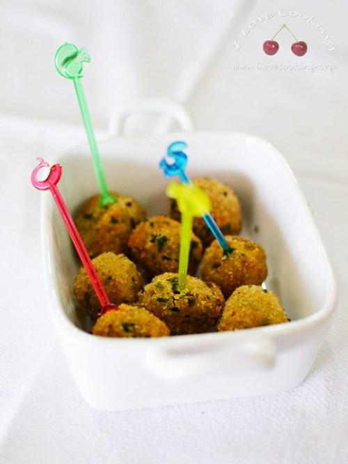 olive ripiene2