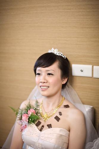 YCMH_Wedding_178